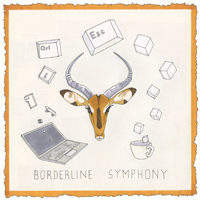 Borderline_Symphony_200