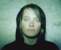 Emilie Zoé