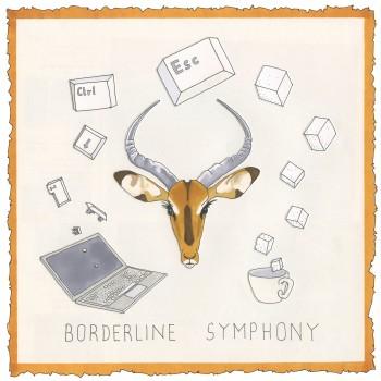 Frontcover-Borderline Symphony-1440x1440-300dpi