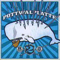 Pottwal2