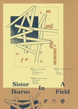 SisterIkarusInAField_webposter_1