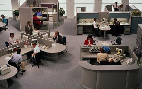 фото єбля в офісі